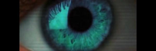 zeitgeist-film-deutsch