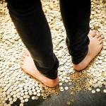 Wie wäre die Welt mit einem bedingungslosen Grundeinkommen?