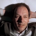 Frohes Schaffen – Ein Film zur Senkung der Arbeitsmoral