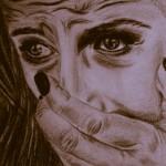 Sorgen und Grübeln: Vom Problem- zum Lösungsbewusstsein