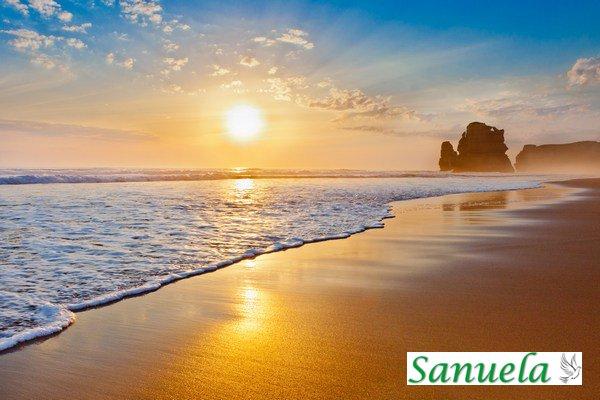 sanuela-meer-strand