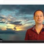 Neue Videos: Negative Gedanken & Emotionen loslassen lernen