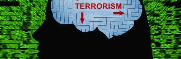 Terrorism in mind
