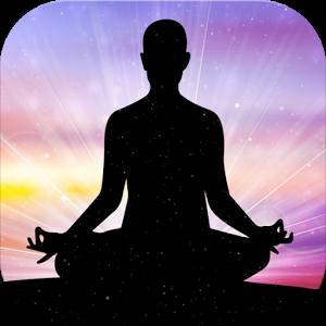 app-zum-meditieren