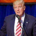 Propaganda gegen Trump: Anti-Amerikanismus?