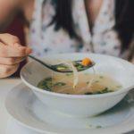 Ist mit Hartz IV eine gesunde Ernährung möglich?