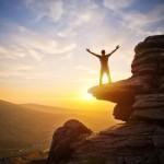 Fehlt dir manchmal Mut und Motivation?