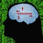 5 Dinge, die du persönlich gegen den Terror unternehmen kannst